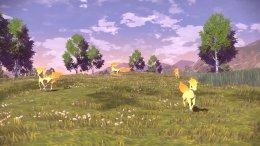 Pokémon Legends Arceus (20)