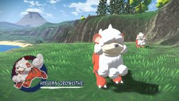 Pokémon Legends Arceus (5)