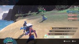 Pokémon Legends Arceus (8)