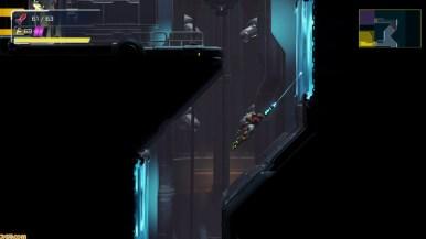 Metroid Dread (1)