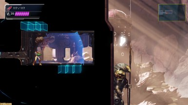 Metroid Dread (4)