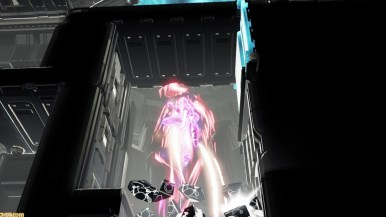 Metroid Dread (5)