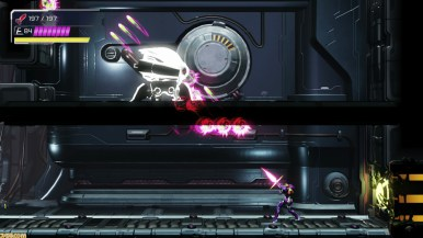 Metroid Dread (6)