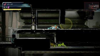 MetroidDread_14