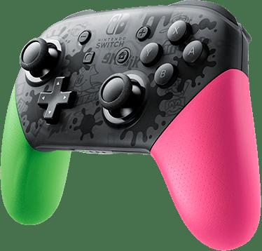 周邊設備 | Nintendo Switch|任天堂(香港)有限公司