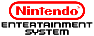 The NES Continues To Rollout Across California
