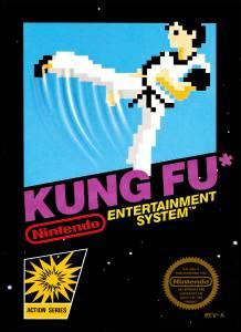 Kung-Fu-Box-Front