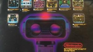 NES Availability Letter