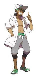 3DS_PokemonSunMoon_char_Kukui_png_jpgcopy
