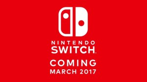 """GameStop CEO: Nintendo Switch """"A Game Changer""""; Pokémon Sun & Moon Best Selling Games Of 2016"""
