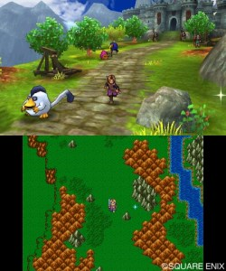 3ds-dq11-1