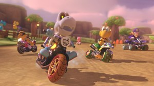 NintendoSwitch_MarioKart8Deluxe_Presentation2017_scrn07_bmp_jpgcopy