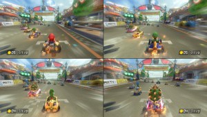NintendoSwitch_MarioKart8Deluxe_Presentation2017_scrn28_bmp_jpgcopy