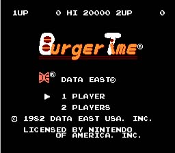 burgertime3