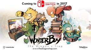 Nintendo Digital Download: It's A (Dragon) Trap!