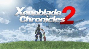 Xenoblade Chronicles 2 Story Trailer