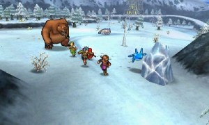 DQ11-3DS-8