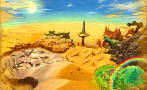 3DS_EverOasis_ConceptArt_WorldMap_bmp_jpgcopy