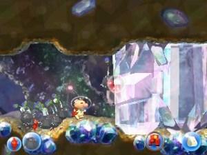 3DS_HeyPikmin_SCRN_04_bmp_jpgcopy