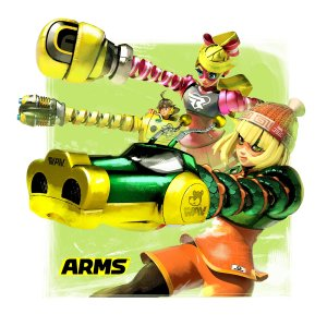 Arms-Concept-Art-Min-Min