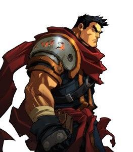 Battle-Chasers-hero-portrait-garrison