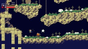 Cave_Story_Plus_Screen_01