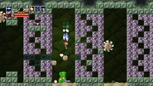 Cave_Story_Plus_Screen_05