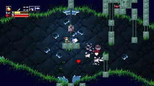 Cave_Story_Plus_Screen_08