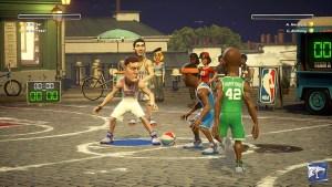NBA-Playgrounds-4