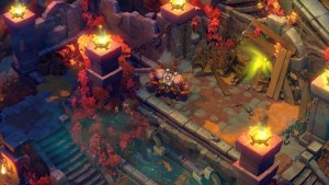 Switch_BattleChasers_Screen_11