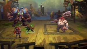 Switch_BattleChasers_Screen_16