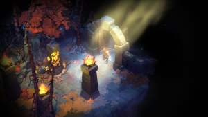 Switch_BattleChasers_Screen_17