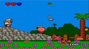 Nintendo Digital Download: Blast Before You Play