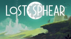 VIDEO: Lost Sphear: New RPG From Square Enix Announced For Switch