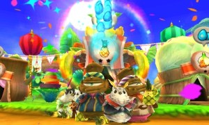 3DS_EverOasis_E3-2017_SCRN_024
