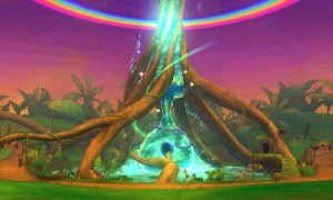 3DS_EverOasis_E3-2017_SCRN_115