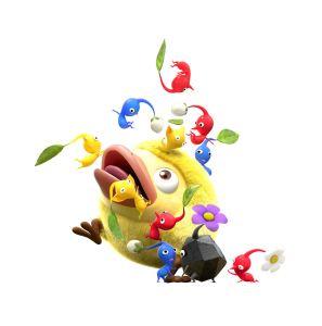 3DS_HeyPikmin_charset_017