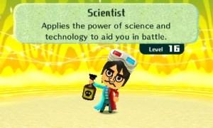 3DS_Miitopia_E32017_SCRN_097