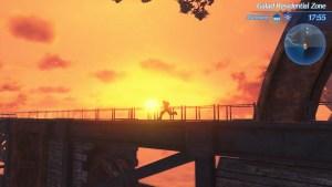 NintendoSwitch_XenobladeChronicles2_scrn02_E3
