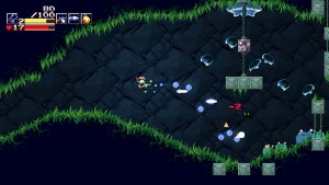 Switch_CaveStory_screenshot_04