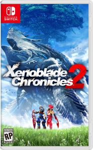 Switch_XenobladeChronicles2_E32017_boxart_01