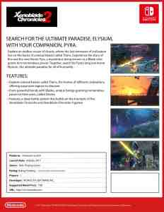 Xenoblade-Chronicles-2-Fact-Sheet