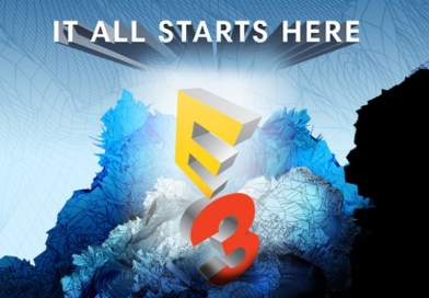Nintendo Times Radio 142.1: Summer Game Fest & E3 2021 Day 1