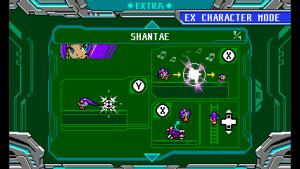 Blaster-Master-Zero-Shantae-2