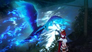 NightsofAzure2_Screenshot08