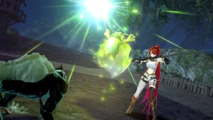 NightsofAzure2_Screenshot13