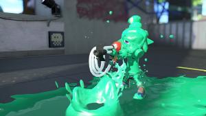 Splatoon2_scrn_weapon_Goo_Tuber_01