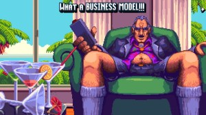 VIDEO: Shakedown Hawaii Reveal Trailer