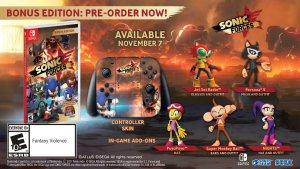 Sonic-Forces-Bonus-Edition