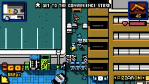 Switch_RetroCityRampageDX_screen_05